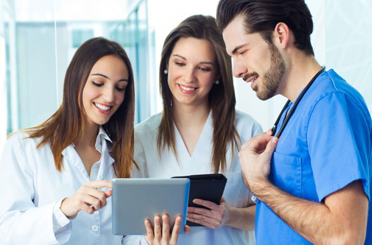 Professioni sanitarie quali sono