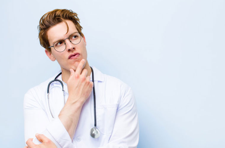 Ricorso test medicina 2