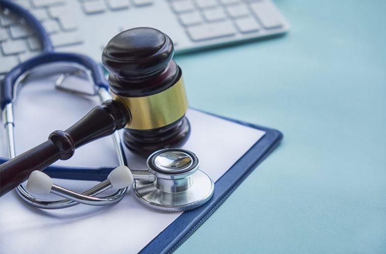 Ricorso test medicina 2021